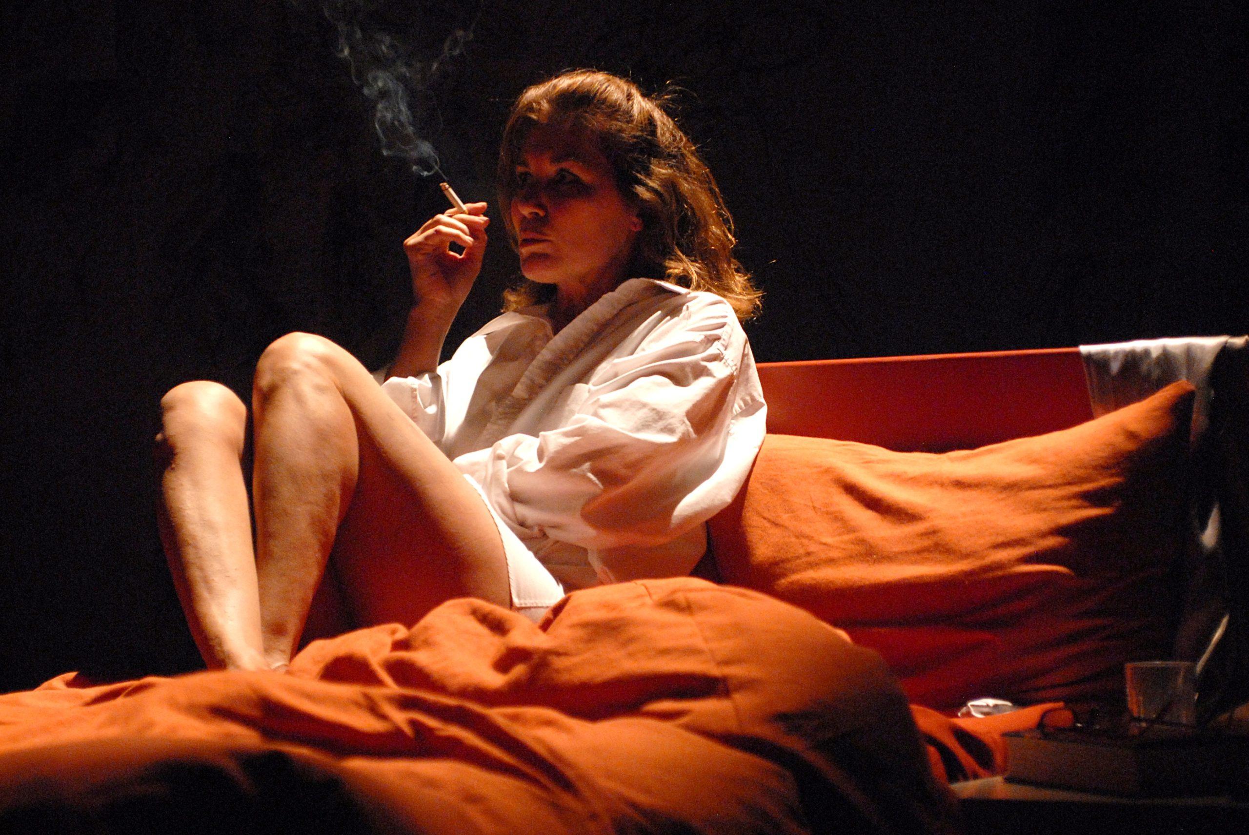 fumar-insomnio