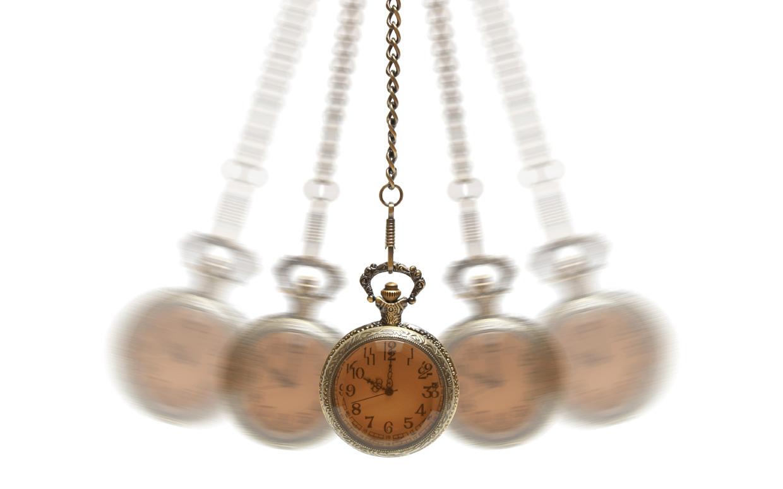 reloj-hipnosis