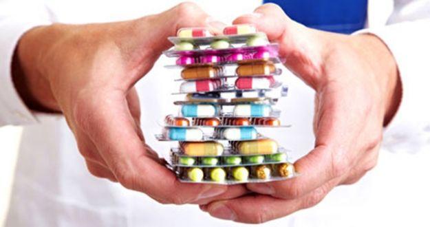farmacos-tratamientos