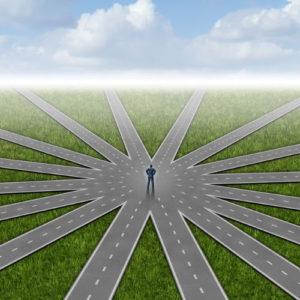 decidir-entre-infinitos-caminos